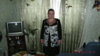 Елена Соловьева, 7 марта 1996, Санкт-Петербург, id151830260