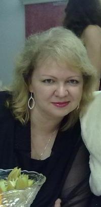 Татьяна Дьяковская, 8 августа 1998, Псков, id152567386