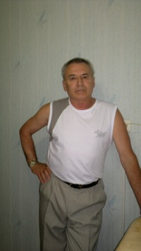 Толмачев Владимир