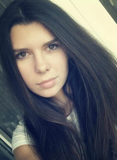 Tanya Olshevskaya, 11 октября , Брест, id57092241