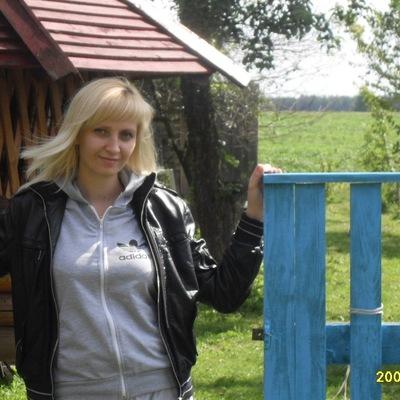 Елена Мороз, 10 сентября 1979, Минск, id142080351