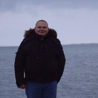 Аватар Петра Трубина