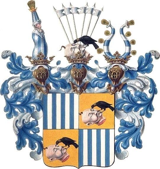как переводится слово герб