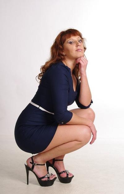 Ирина Гришняева, 25 мая 1983, Новосибирск, id186791526