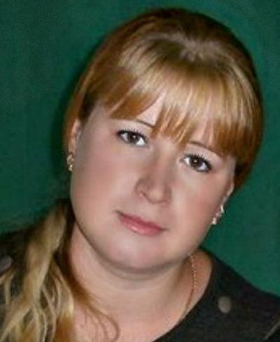 Ольга Сторож, 20 февраля 1987, Фрунзовка, id143278619
