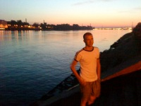 Диман Егоров, 19 марта , Воркута, id30026125
