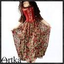 Artka Одежда Купить В Москве