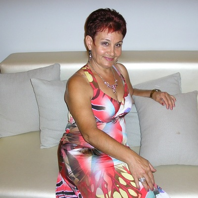 Елена Овсянникова, 22 августа 1999, Волгоград, id213379746