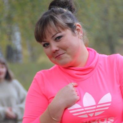 Танюша Нурова, 17 июня 1987, Курган, id226952833