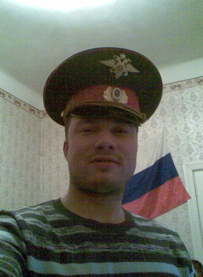 Алексей Орлов, 16 июля , Вологда, id88603907