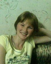 Надежда Никифорова, 25 июня , Чебоксары, id174214620
