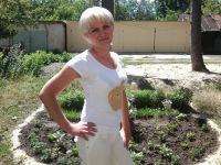 Елена Юдкина, 31 июля 1999, Белгород, id176314563