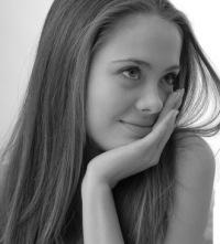 Валерия Расчесова, 5 января , Киев, id58994512