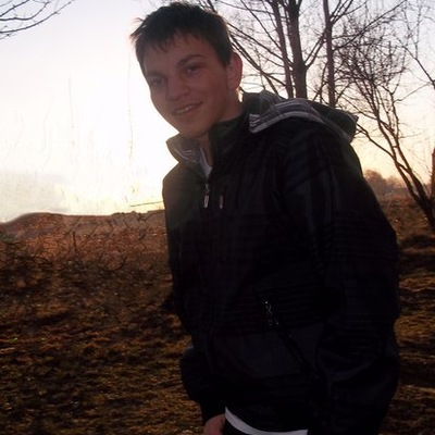 Олександр Онищенко, 5 марта , Малин, id23918323