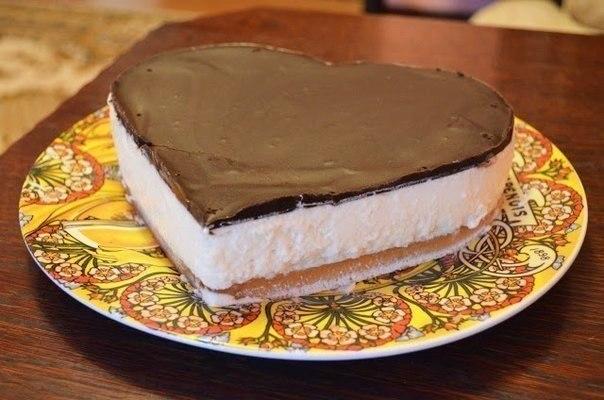Выпечки  десерты - Страница 6 B9EiPWa7OMA