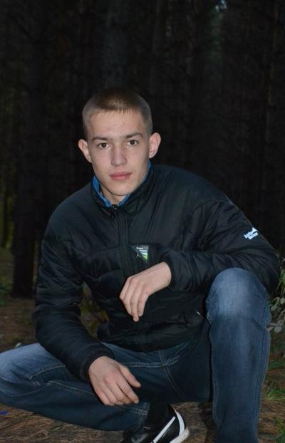 Пахан Иванов, 5 марта , Новокузнецк, id144514624