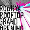 RODNYA ROOFTOP GRAND OPENING: Ikonika (Hyperdub,