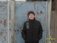 Влад Ракитянский, 21 мая , Волгоград, id155915437
