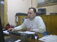 Олег Иванов, 20 июня 1970, Коростень, id164283889