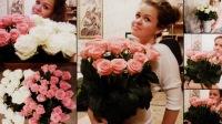Дарина Бобко, 10 января , Киев, id21462142