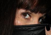 Екатерина Деревянкина, 21 декабря 1988, Южно-Сахалинск, id37107346
