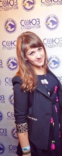 Алена Буравецкая, 21 августа , Красноярск, id142768097