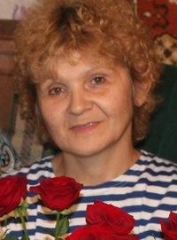 Рашида Идрисова, 6 августа , Стерлитамак, id221870369
