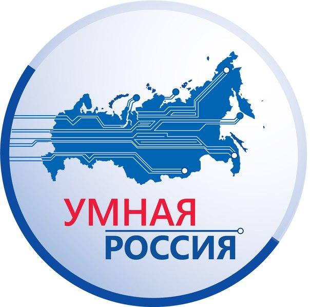 Поддержи партию умная россия в