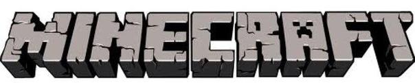 Продажа аккаунтов Minecraft