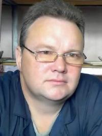 Дмитрий Конюхов, 8 марта 1982, Челябинск, id184340050