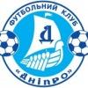 Dnepr Dnepropetrovsk