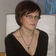 Katharina Baumstark, 24 июля , Самара, id93900218