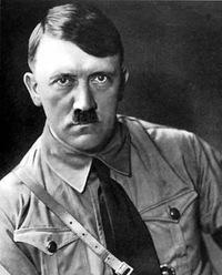 Adolf Hitler, 1 января , Москва, id189986160