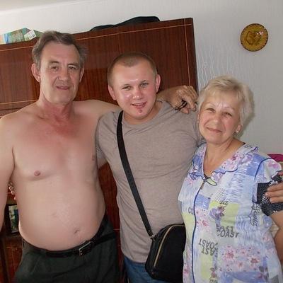 Дмитрий Пургин, 27 июля , Киров, id95468458