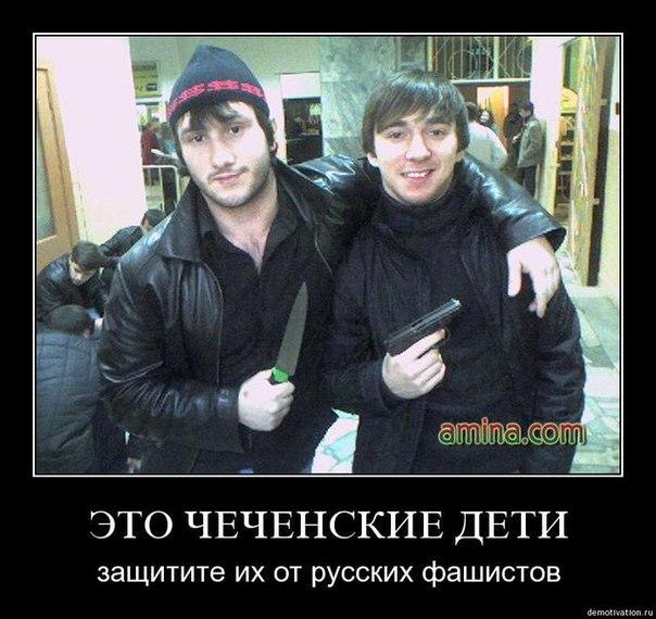 Порно вк ~ Широкий ассортимент отборного видео - Страница 3