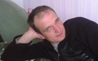 Володимир Зотов, 25 августа 1980, Омск, id156488252