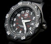 Wrist Watch, 21 февраля 1995, Ровно, id185079053