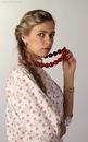 Лилия Бондаренко фото #9