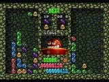 Dr. Robotnik's Mean Bean Machine (Sega Genesis) - Part 1