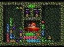 Dr. Robotnik's Mean Bean Machine (Sega Genesis) - Part 1
