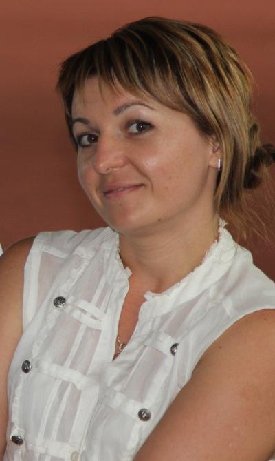 Татьяна Сердюкова, 1 ноября , Днепропетровск, id28219173