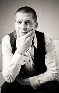 Максим Котусев