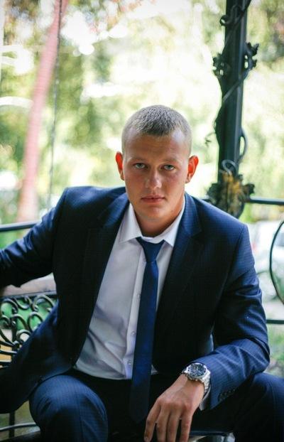 Андрей Коломиец, 11 сентября , Одесса, id7945777