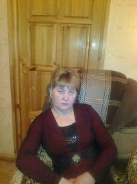 Татьяна Моисеева, 5 июля , Самара, id163866118