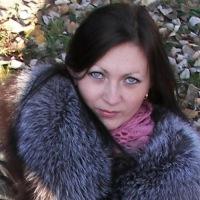Елена Непомнящая, 1 декабря , Киев, id172694212