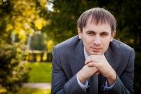 Виктор Бондяков, 1 января 1990, Буденновск, id184783897