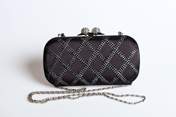 Продажа женских сумок, купить сумки оптом по низким ценам.
