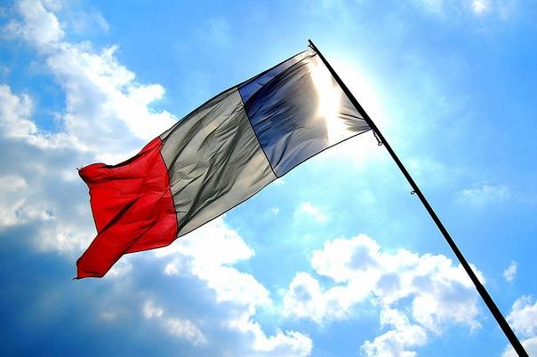 ...Недели французского кино, включающей в себя показ как нескольких...