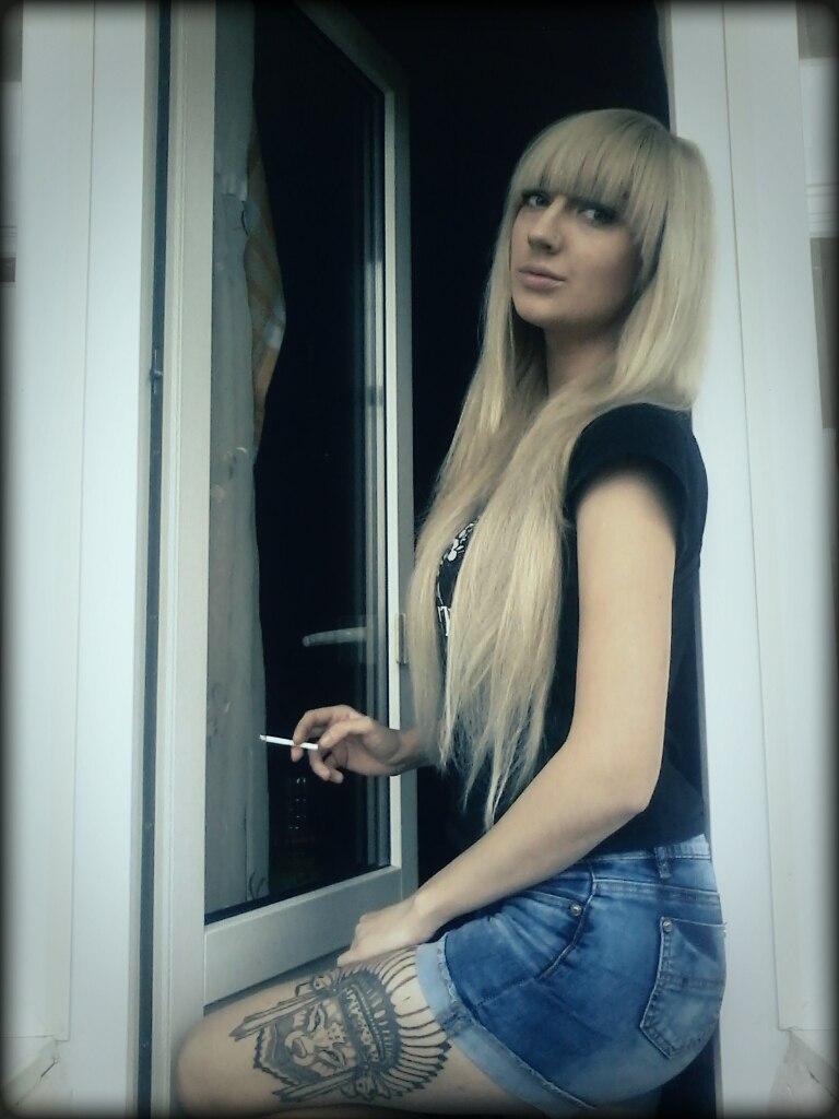Екатерина Соколовская, Харьков - фото №8