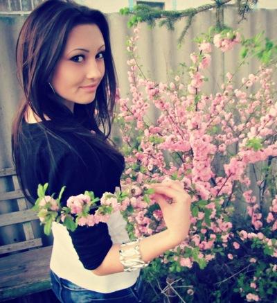Катерина Петрова, 23 июня , Екатеринбург, id185130818